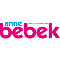 Mother & Baby Magazine - Anne ve Bebek Dergisi