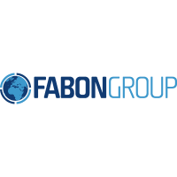 FABON GROUP