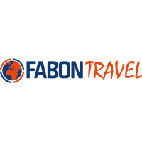 FABON TRAVEL