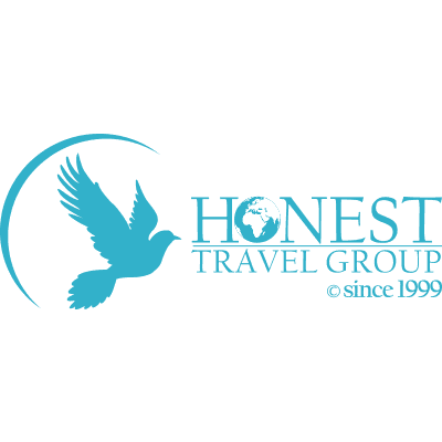 Honest Travel Group