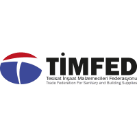 TIMFED Trade Federation For Sanitary and Building Supplies -TİMFED Tesisat İnşaat Malzemecileri Federasyonu
